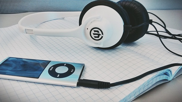 iPod Shuffle(シャッフル)はバッテリー交換をするよりも新品に買い替えるべき?