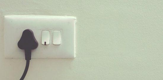 電力はどこが安い?自分がよく使うサービスと組み合わせよう!