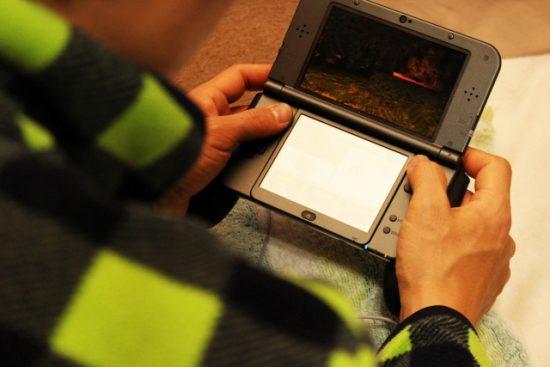 動画やゲーム市場の変化が要因