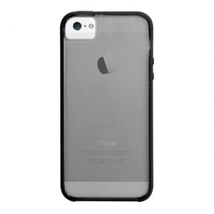 iPhone SEHaze Case