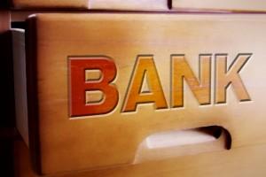 金融商品の「安全性」とは?
