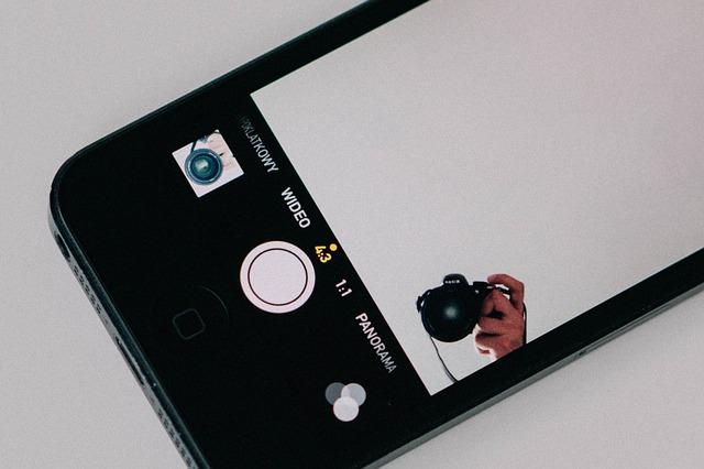iPhoneに保存された写真や画像、動画を削除してしまった!簡単な復元方法とは