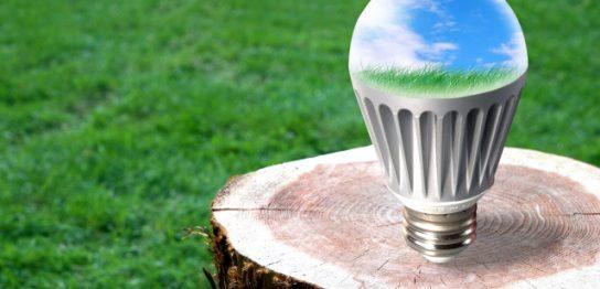 ENEOSは昔から電力事業をしていた