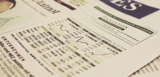 株式は長期保有を貫け!