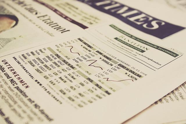 ウォーレン・バフェットに学ぶ!長期的な株式投資のコツとは