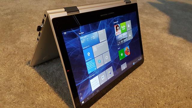 MicrosoftがデザリングによるWi-Fi接続のバッテリー消費量を低くする特許を取得!