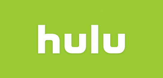 huluは様々な端末で観る事が出来る!