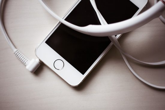 中国で大人気のiPhoneSE