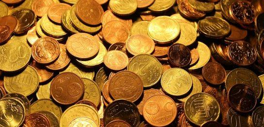 ツイキャスのコインで生放送の延長が出来る!