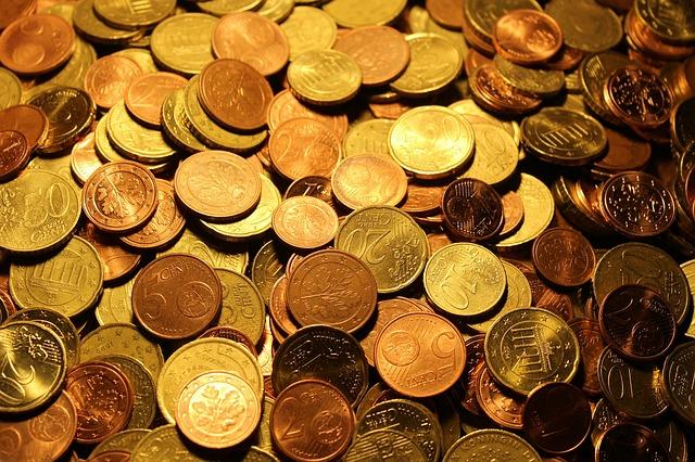 ツイキャスのコインの使い方って?生放送の配信延長がコイン5枚で出来る!