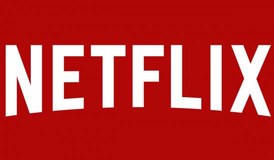 Netflixの支払い方法