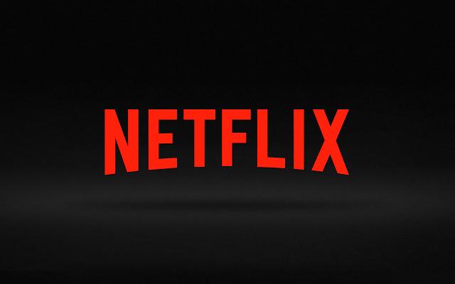 Netflix(ネットフリックス)の価格や料金プラン、支払い方法、番組を見る事ができる端末を紹介