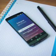 Instagram(インスタグラム)に登録できない方必見!簡単な登録方法とは