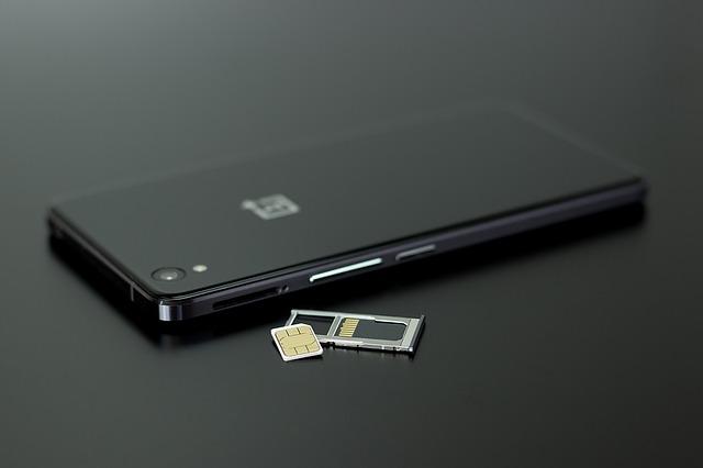 端末代金0円の携帯(スマホ)がなくなる?携帯代は今後安くなるのか?