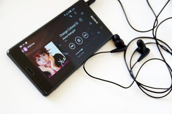 音楽分野 +873億円