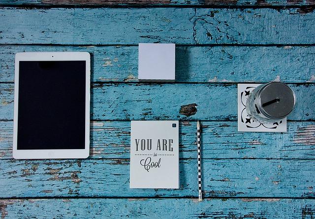 iPadを買うならどれ?AirとMiniで悩んだら自分の使い方にあった選び方をしよう!
