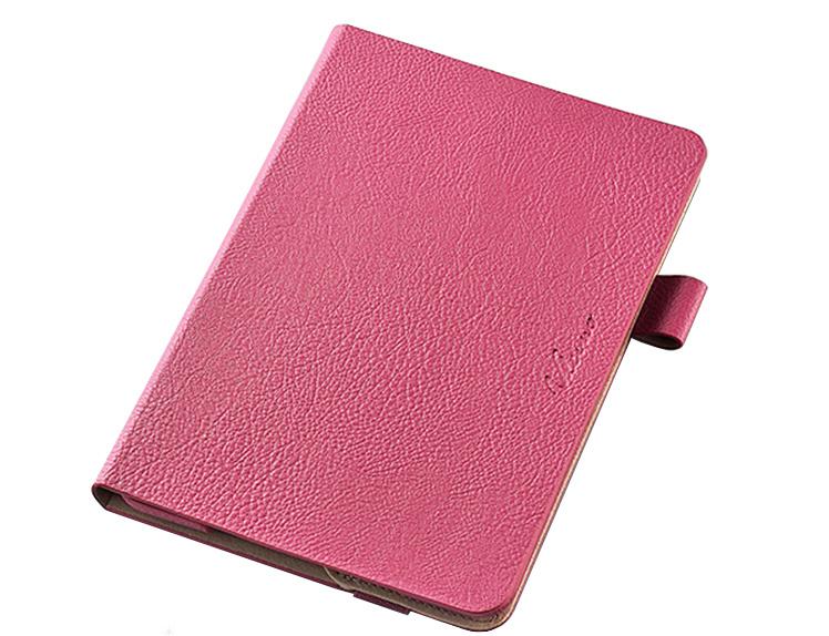 iPad mini 4のおすすめカバーケース!おしゃれで軽量の人気ケースまとめ