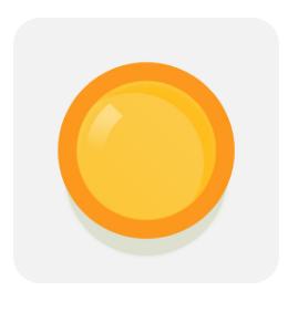 LINEの写真・動画加工アプリ「egg(エッグ)」の使い方・撮影の仕方・シェア方法を紹介!