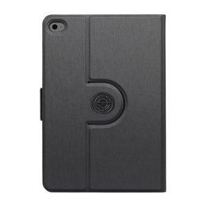 iPad Mini 4カバーTUNEFOLIO 360 (グレイ)