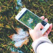 iPhone 7のカメラがデュアルカメラに?