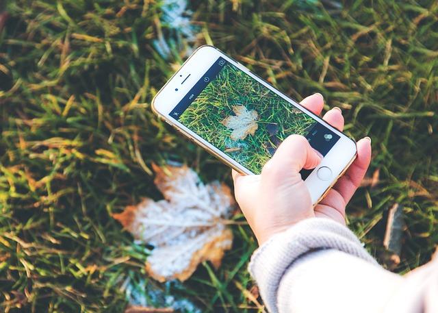 新型「iPhone 7」のリークや噂、新情報!イヤホンジャックが廃止され無線イヤホンに?