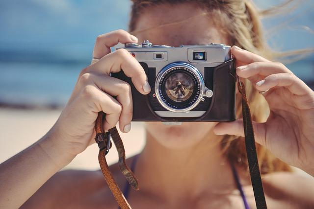 Instagram(インスタグラム)のフォロワーを増やす方法って?これを実践すれば必ず増える!