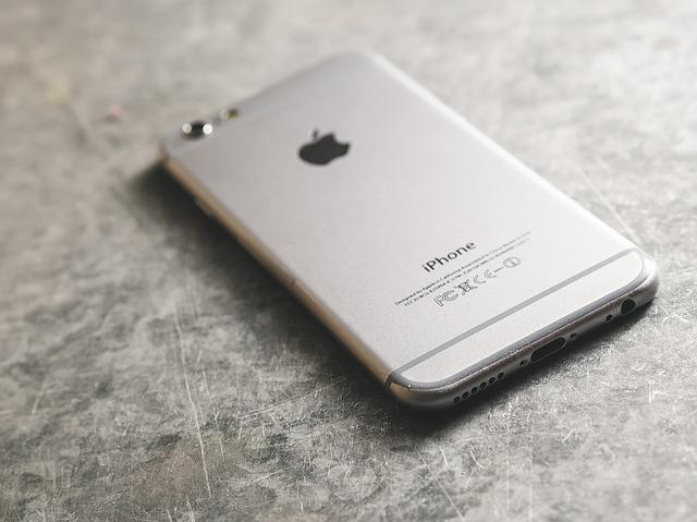 iPhone 6sの3D Touch(タッチ)の設定方法って?便利なサポート機能がたくさん!