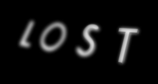 LOSTに出てきた謎