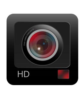 シャッター音を消す!無料のおすすめ「無音カメラ」アプリ4選!iPhone・Android版あり