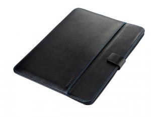 iPad Proケース[PadSleeve] スリーブケース