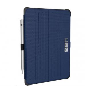 iPad Pro UAG フォリオケース