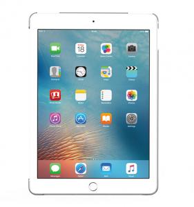 iPad Proクリアケース
