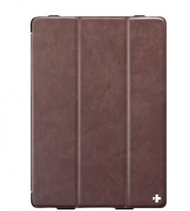 iPad Pro [FlipShell] フリップシェルケース