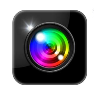 無音カメラ [高画質](Androidのみ)