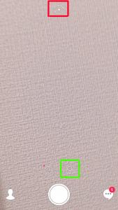 写真加工アプリSNOWの登録方法・使い方6