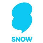 写真加工アプリSNOW(スノウ)の登録方法・使い方や加工の仕方・LINEとの連携について