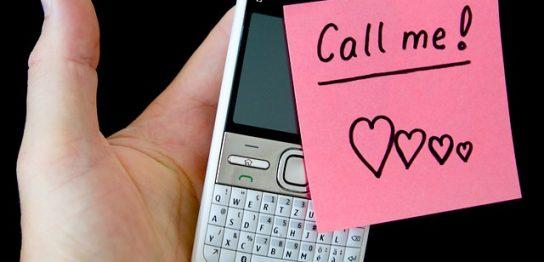 0120-987-927からの電話を無視すると危険?