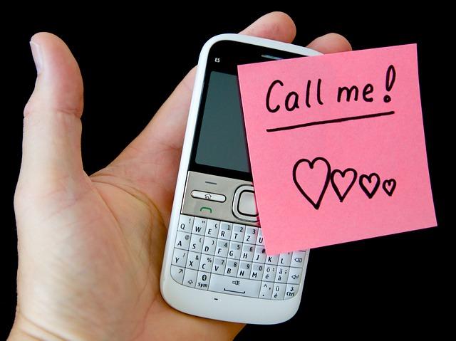 0120-987-927から電話の無視は禁物!年金未納者にバックスグループからの連絡!
