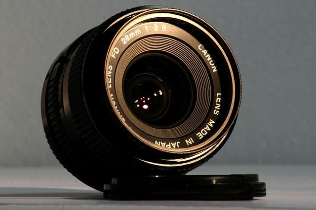 B612のアプリで外カメラに切り替える方法って?やり方を詳しく説明!