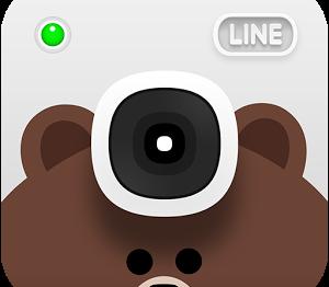 アプリ「LINE Camera(ラインカメラ)」の使い方・写真の加工の仕方・サイズ変更の方法