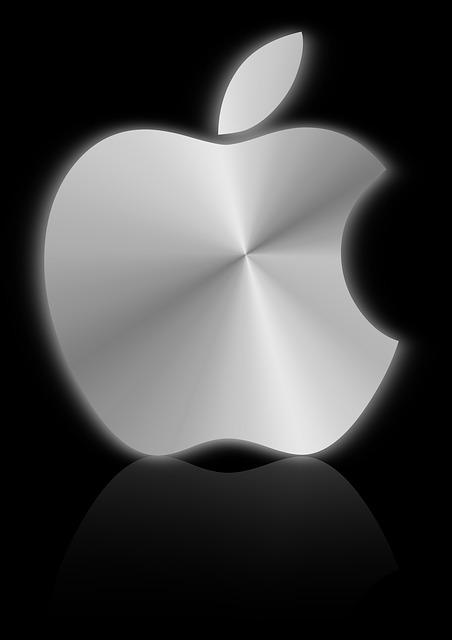 AppleCareに入った方が良いの?
