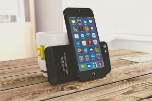 mobile-1266301_640