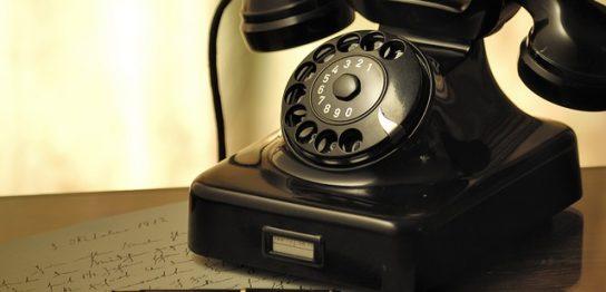 0120-963-729からの電話を無視するとどうなる?