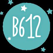 LINEの写真アプリ「B612」の使い方・フィルターのかけ方・撮影や保存の方法を紹介!
