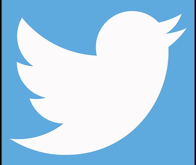 Twitterの140秒動画が投稿出来ない人もいる?