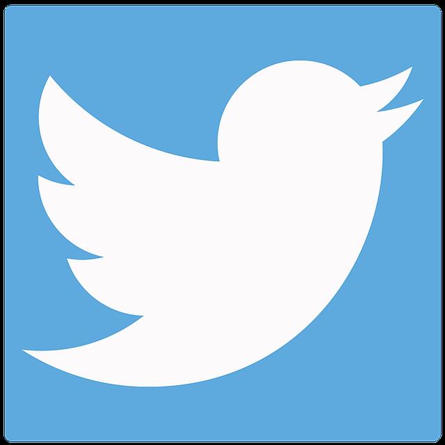 Twitterに投稿出来る動画が30秒から140秒に!投稿できない人はアプリをアップデート!