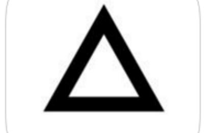 Prisma(プリズマ)で加工した写真に表示されるロゴを消す方法って?