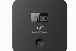 スマモバのWiFiルーターの利用料金や機器の詳細
