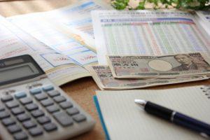 サービスや金額に大きな違いはあるの?