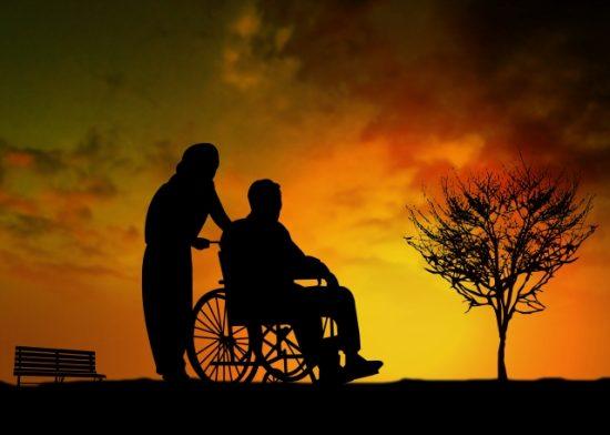 民間介護保険のメリット